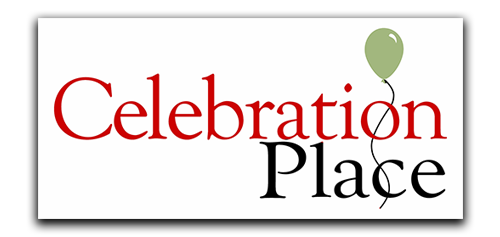 Celebration Place - Celebrate Recovery for Kids