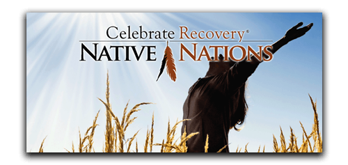 CR Native Nations brings the gospel to the over 500 sovereign peoples within the borders of the United States.