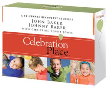 Celebration Place Resources